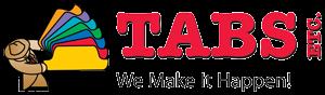 Tabs Etc. Logo